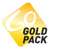 Go Gold Pack